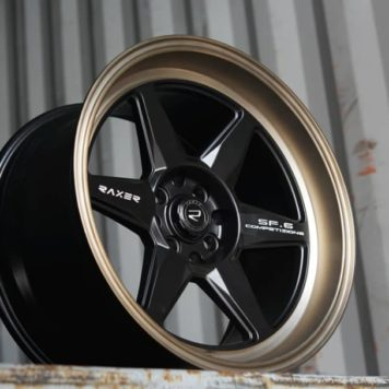 Atara racing sf6 wheels 58 58 356x356
